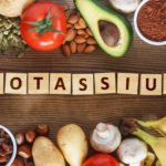 Potassium – Benefits, Deficiency Symptoms And Food Sources
