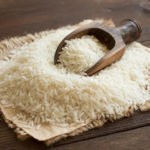 Rice – Natural Benefits and Curative Properties