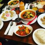 Tibetan Diet