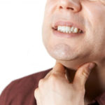 First Aid For Earache, Toothache and Sore Throat